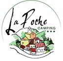 Camping La Poche : Camping Lapoche